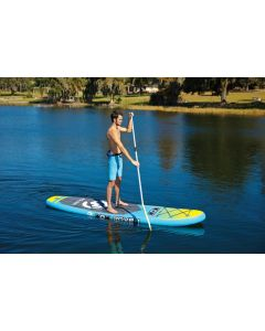 Rover 10'6 Flatwater Stand Up Paddle Board