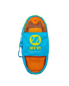 ZUP Board Carrying Bag
