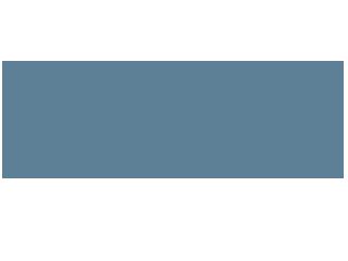 Four Winns Logo